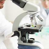 Les biotechnologies de la santé pour guérir