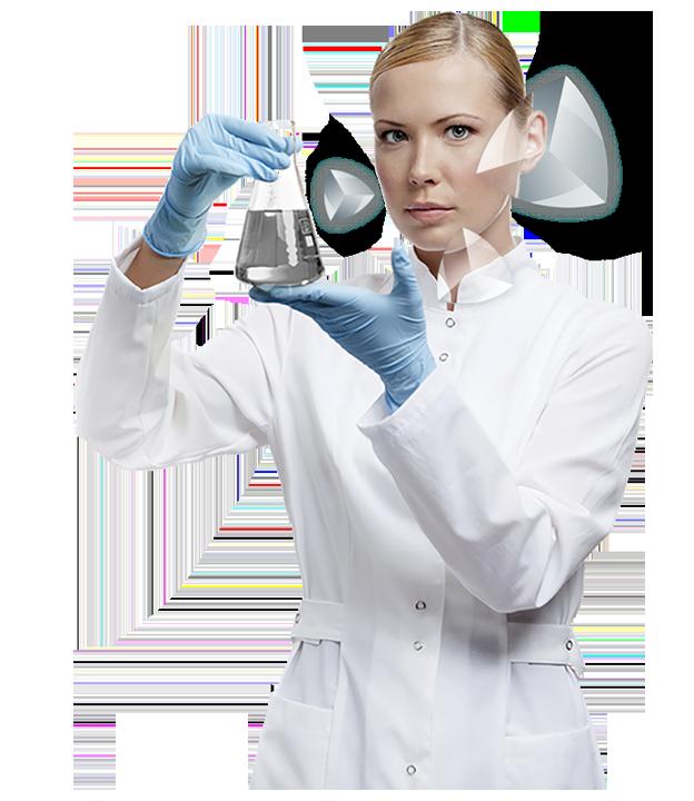 Les biotechnologies, perspective d'avenir